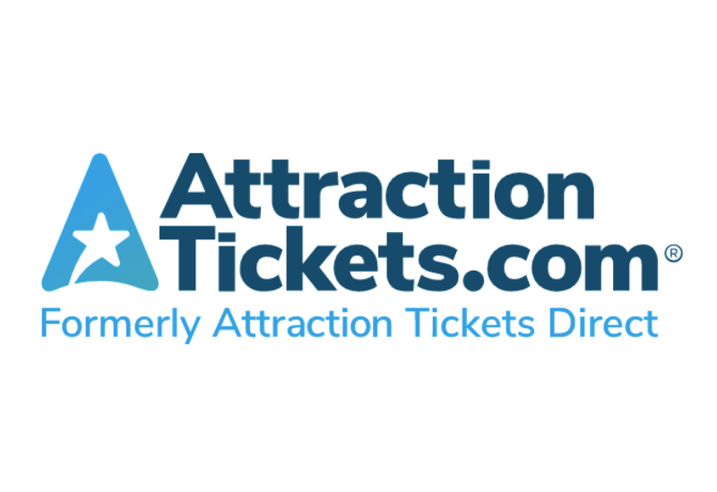 AttractionsTickets.com Logo