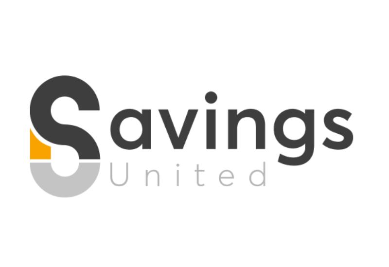 savings united logo
