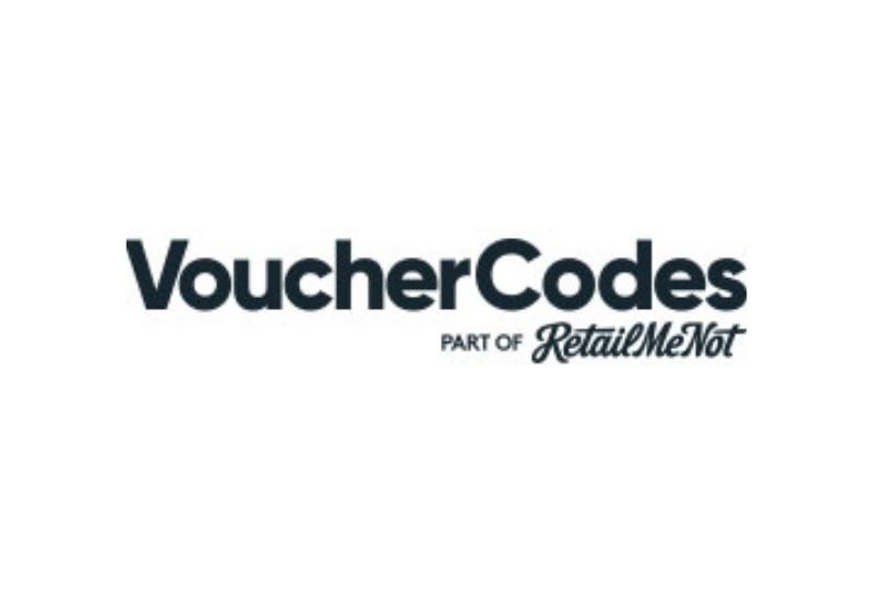 VoucherCodes Logo