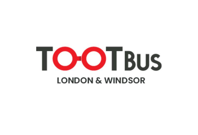 TOOTbus Logo